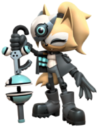 Sonic Forces Speed Battle - Whisper.png