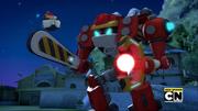Obliterator Bot Obliteration.png