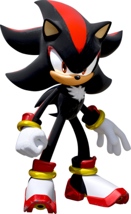 Team-Sonic-Racing Shadow profil.png
