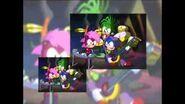 Sonic Underground - Un amigo de verdad