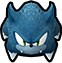 Sonic Runners Werehog Icone