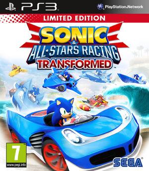 Sonic-all-stars-racing-transformed-playstation-3-ps3.jpg