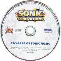SonicGenerations20YearsOfSonicMusic-Disc.jpg