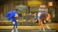 SonicBoom53.jpg
