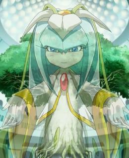 Sonic X - Hertia.png