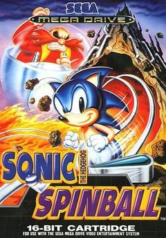 Sonic Spinball.jpeg