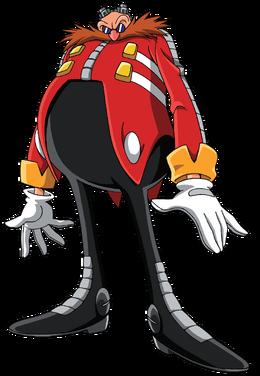 Eggman Sonic X.png