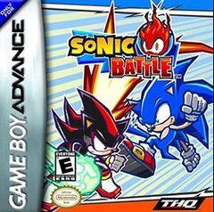 Sonic Battle.jpeg