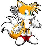 Sonic-chronicles-tails.jpg