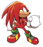 IDW Publishing - Knuckles.png