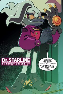 Dr. Starline.jpg