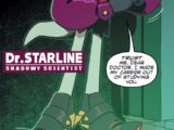 Doctor Starline