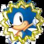 Héros du wiki Sonic !