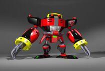 Omega Concept.jpg