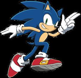IDW Sonic 13B - Sonic.png