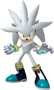 Team-Sonic-Racing Silver-portrait.png
