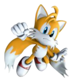 Tails Sonic Rivals 2.png