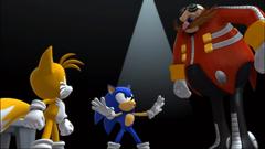Le Monde Perdu Tails Sonic Eggman.png