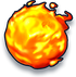 Sonic Forces Speed Battle - Boule feu.png