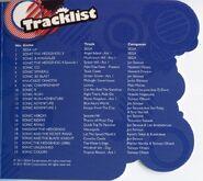 SonicGenerations20YearsOfSonicMusic-TrackList