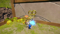 Coup de pied Sonic - Boom.png