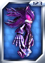 Mephiles - Sonic Rivals 2.png