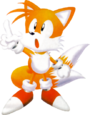 Sonic-triple-trouble-tails.png