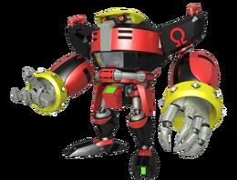 E-123 Omega Mario & Sonic 2011.png
