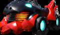 Team-Sonic-Racing Road-Dragoon profil.png