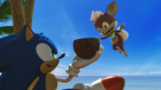 Sonic Chip Adabat Extra.png