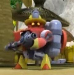 Robot Pompier.JPG