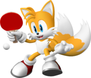Mario-&-Sonic-(2012)-Tails.png