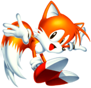 Tails Sonic Chaos.png