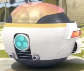 Egg Mobile Sonic Boom.png