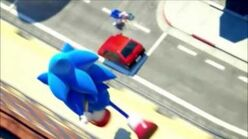 Sonic_The_Hedgehog_-_Endless_Possibilities