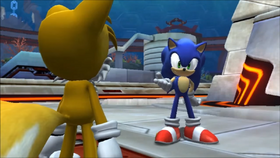 Tails sonic colors.png