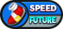 Sonic Runners Speed-Future.png