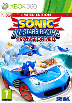 Sonic-all-stars-racing-transformed-xbox-360.jpg