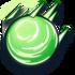 Sonic Forces Speed Battle - Envol vert.png