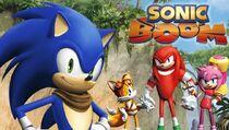 Sonic Boom (série animé).JPG