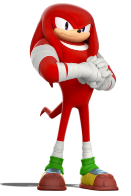 Sonic Boom Knuckles 2.png
