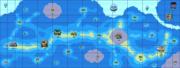 Carte Monde Sonic Rush Adventure.png