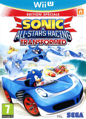Sonic-all-stars-racing-transformed-wii-u.jpg