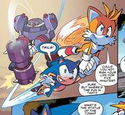 IDW Sonic 1 - Tails.jpg