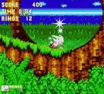 Hyper Sonic dans Sonic 3.JPG