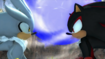 Sonic 2006 - Silver Shadow 01.png