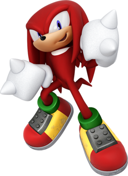 Chara knuckles.png