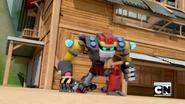Obliterator Bot Mini.png