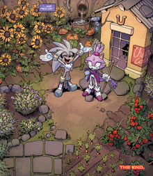 Victory Garden.png