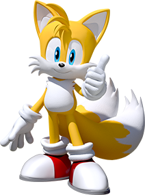 Team-Sonic-Racing Tails-portrait.png